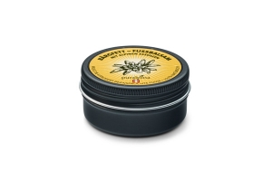 Puralpina Mountain Fat Hand Balm Swiss Made Products Swiss Alpine Bodycare
