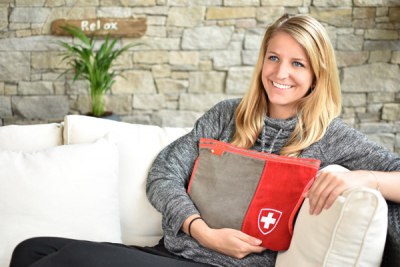 WAKA BAG Swiss Wellness Swiss Made Buy Swiss Wellness Products Online 300