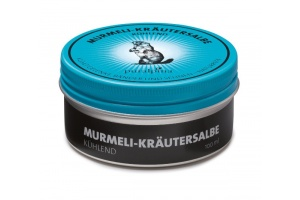 puralpina-murmeli-kraeutersalbe-kuehlend-100ml-swiss-made