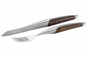 sknife-steakbesteck-set-walnuss-steakmesser-swiss-made