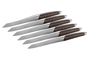 sknife-steakmesser-6er-set-walnuss-steakmesser-swiss-made