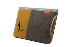 waka-bag-gecko-wellness-swiss-made-schweizer-wellnessprodukte-online-kaufen