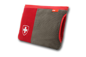 waka-bag-swiss-wellness-swiss-made-schweizer-wellnessprodukte-kaufen
