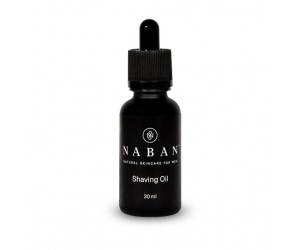 naban-rasieroel-natural-skincare-swiss-made