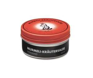 puralpina-murmeli-kraeutersalbe-waermend-100ml-swiss-made
