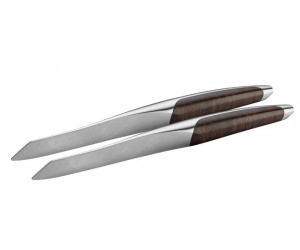 sknife-steakmesser-2er-set-walnuss-steakmesser-swiss-made