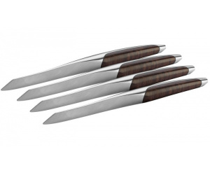 sknife-steakmesser-4er-set-walnuss-steakmesser-swiss-made