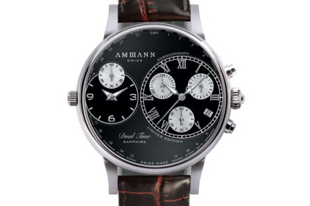AMMANN SWISS WATCH 2-L3
