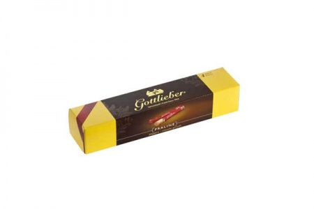 gottlieber-hueppen-tradition-praline-swiss-made