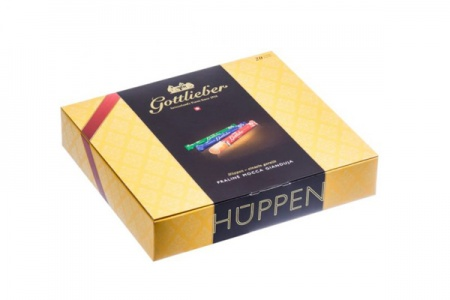 gottlieber-hueppen-tradition-swiss-made-feingebaeck-300g